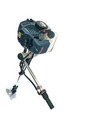 Мотор лодочный подвесной Ижмаш 4300