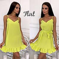 b2fec43c05f Потребительские товары  Шифоновые платья короткие платья Zean в ...