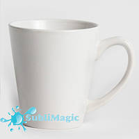 Чашка сублимационная Latte 350 мл