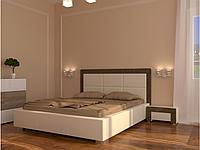 Кровать Imperial Final двухспальная 160х200