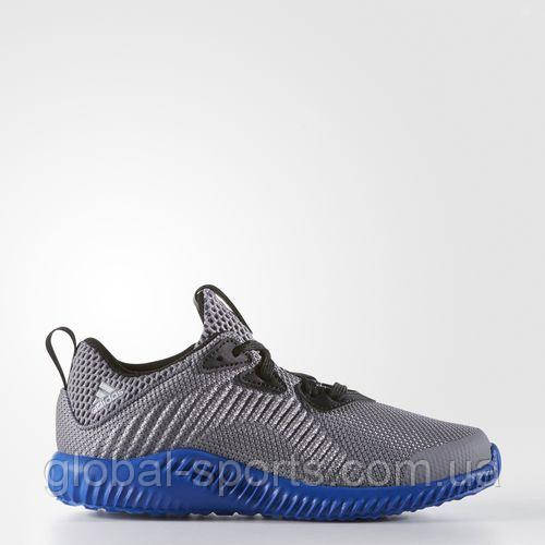5bb47054b Детские кроссовки для бега Adidas Alphabounce(Артикул:BB7090) - магазин  Global Sport в