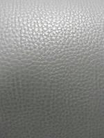 Кожзам белый перламутр 14 гр(1005)VIP, фото 1