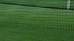 Сетка Tenax Ранч-1 для забора и спортивных площадок, фото 4