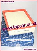 Воздушный фильтр Renault Trafic III 1.6DCi  Meyle Германия 6123210023