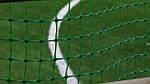 Сетка Tenax Ранч-1 для забора и спортивных площадок, фото 2