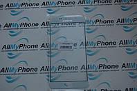 Стекло корпуса для мобильного телефона Samsung A5 A510 белое