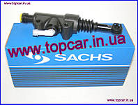 Главный цилиндр сцепления Citroen Jumpy II 1.6/2.0HDi 07-  Sachs Германия 6284600724