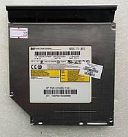 Привод SATA HP Pavillion dv6-3082sr DV6-3101er TS-L633 603677-001