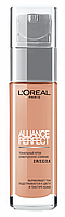 L'Oreal ALLIANCE PERFECT тональный крем 2R, 30 МЛ