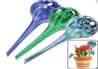 Колба для поливания цветов UR-3115