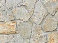 """Сланец Болгария """"Персик, дикий камень"""""""
