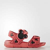 Детские сандалии Adidas Disney Minnie Mouse AltaSwim(Артикул:BA9304)