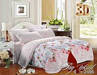 Комплект постельного белья XHY2466 (TAG polycotton-283/е)