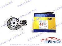 Водяной насос  MITSUBISHI Galant 2.0I 16V 96- / Hyundai Santa Fe/ Sonata / MAGNETI MARELLI / WPQ0555