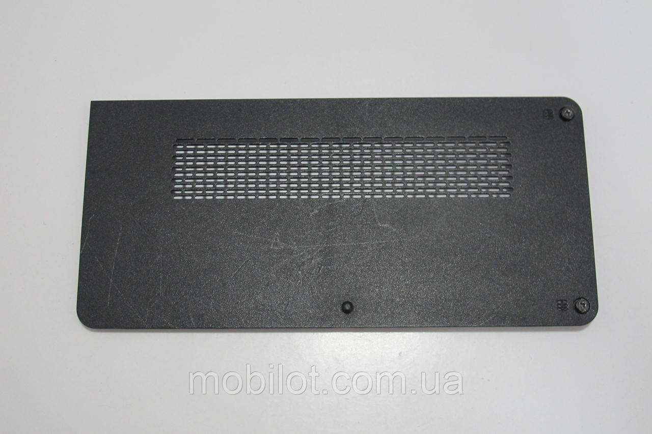 Часть корпуса HP CQ60 (NZ-3602)