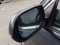Зеркало заднего вида левое Honda Accord 7, CL 2006, 2.0, 76250SEAE31ZF