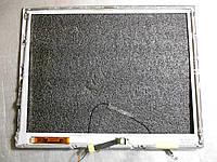 Рамка матрицы ноутбука инвертор ноутбука Apple iBook G4 a1134