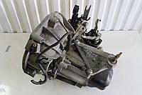 МКПП механическая коробка передач Nissan Micra K12 2002-2010г.в. 1,4 бензин