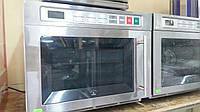 Печь микроволновая производственная Horeka GMW 1030