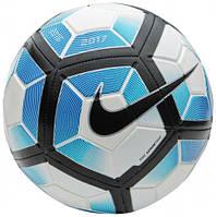 Футбольный мяч NIKE strike (Артикул: SC2983-135)