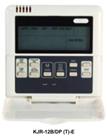 Пульт мониторинга режимов и параметров наружных блоков Midea CCM02