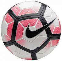 Футбольный мяч NIKE strike (Артикул: SC2983-185)