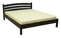 Кровать Л-211 180х200 Скиф