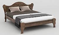 Кровать Л-217 180х200 Скиф , фото 1
