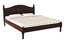 Кровать Л-228 180х200 Скиф