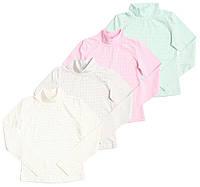 Блуза школьная для девочки Pic (6-16 лет)