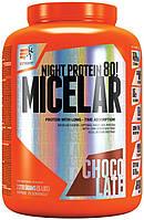 Протеин казеиновый MICELAR CASEIN 2000г вкус: Шоколад