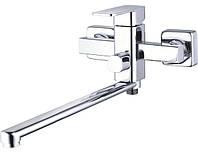 Змішувач для ванни Zegor Z65-LEB7-A123