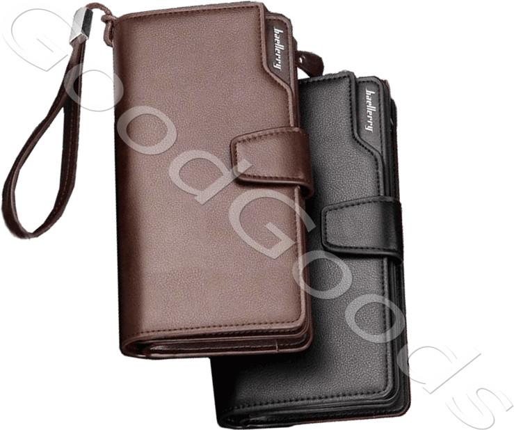 bd5a3caf01c1 Портмоне/клатч Baellerry Business (Active), цена 349 грн., купить в ...