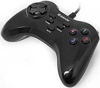 Геймпад Defender Game Master G2 13 кнопок USB
