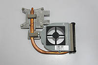 Система охлаждения HP CQ60 (NZ-3612)