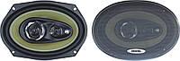 Коаксиальная акустика DIGITAL DS-F6915