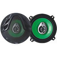 Коаксиальная акустика DIGITAL DS-G513