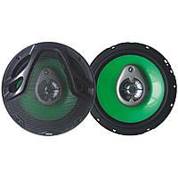 Коаксиальная акустика DIGITAL DS-G613
