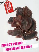 Свиные чипсы