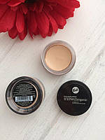 Кремовая база под тени Bell HYPOAllergenic Creamy Eyeshadow Base