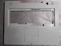 Верхняя часть корпуса ноутбука Apple iBook G4 a1134