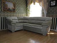 Перетяжка и ремонт мягкой мебели в Одессе