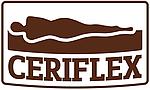 Информация о матрасах Ceriflex (Черифлекс)