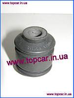 Втулка амортизатора задняя низ Fiat Scudo I 98-07  BC Guma Украина BC0909