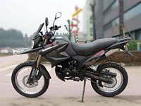 Мотоцикл V250VXR