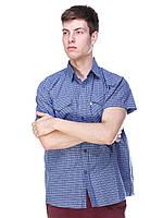 Мужская рубашка Goldman