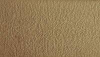 Ткань для обивки мебели PETRA Петра бронз