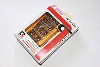 Набор отвёрток IMPASTER для мобильного телефона 32в1