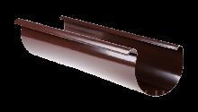 Желоб Profil 90/75Ø (длина 3м)