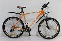 Горные велосипеды Azimut MATTS A+ -26 КОД-61